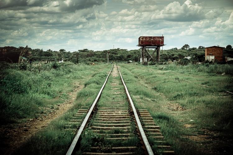 Railway-7